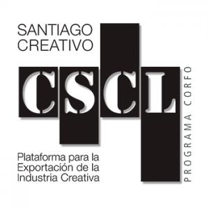 SANTIAGO CREATIVO <BR>(STAND 92)