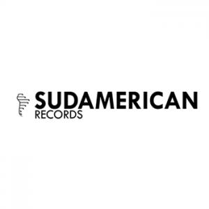 SUDAMERICAN RECORDS <BR>(STAND 64)