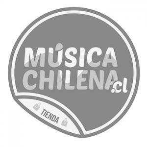 TIENDA MÚSICA CHILENA <BR>(STAND 10)