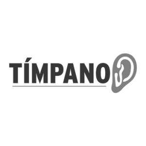 TÍMPANO <BR>(STAND 31)