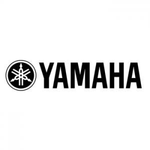 YAMAHA <BR>(STAND 104)