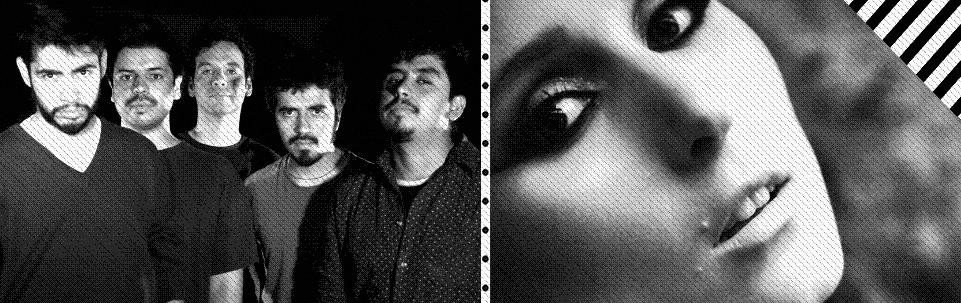 Ases Falsos y Francisca Valenzuela son los últimos confirmados en Pulsar 2014