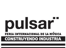 Pulsar 2014 | DIAMANTE RECORDS (STAND 76)